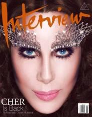 Interview Magazine-18