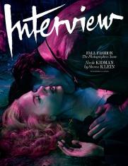 Interview Magazine-2