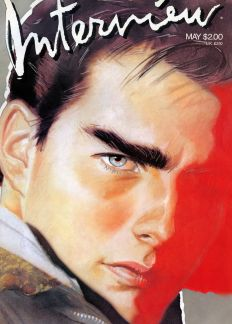 Interview Magazine-20