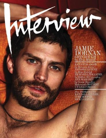 Interview Magazine-21