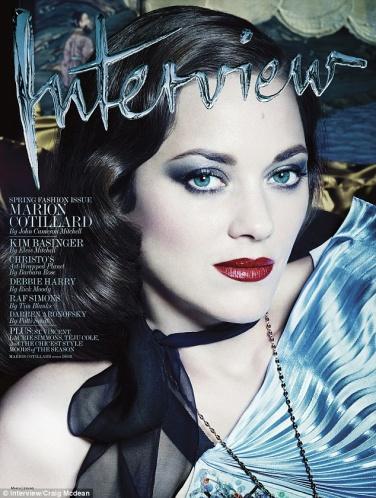 Interview Magazine-22