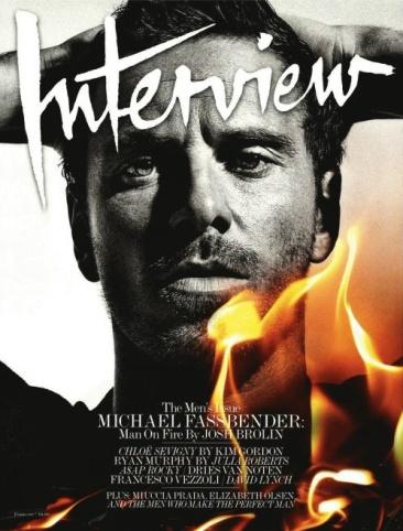 Interview Magazine-23