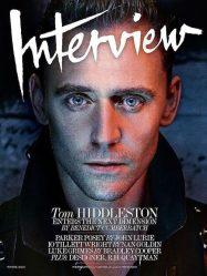 Interview Magazine-24