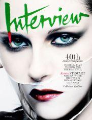 Interview Magazine-25