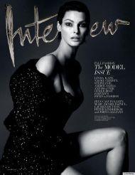 Interview Magazine-4