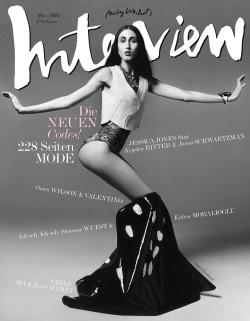 Interview Magazine-5