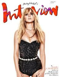 Interview Magazine-7