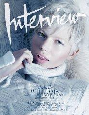 Interview Magazine-8