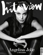Interview Magazine-9