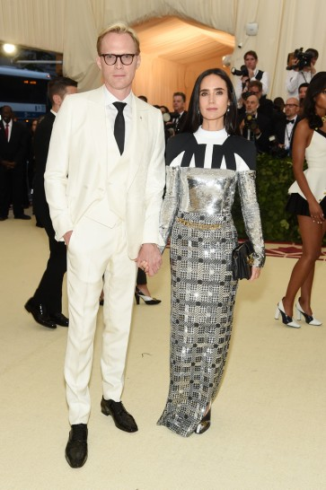 Jennifer Connelly in Louis Vuitton-2