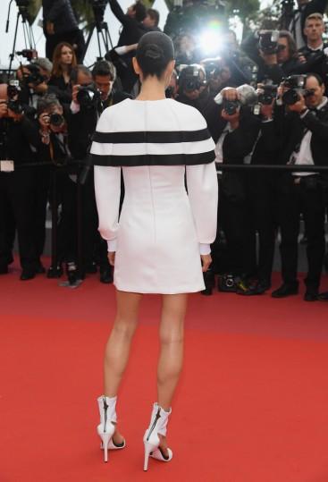 Jennifer Connelly in Louis Vuitton-2