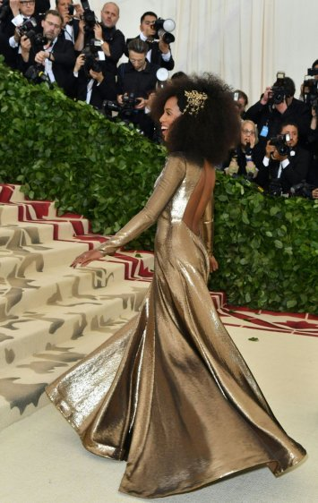 Kerry Washington in Ralph Lauren-3