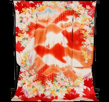 Kimono Project-Canada