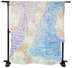Kimono Project-Tuvalu