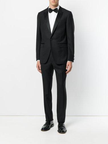 Lanvin smart suit