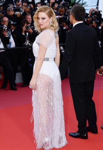 Lea Seydoux in Louis Vuitton-2