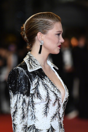 Lea Seydoux in Louis Vuitton-2