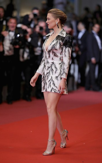 Lea Seydoux in Louis Vuitton-4