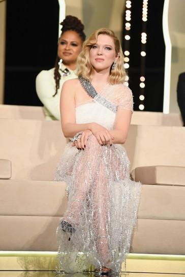 Lea Seydoux in Louis Vuitton-5