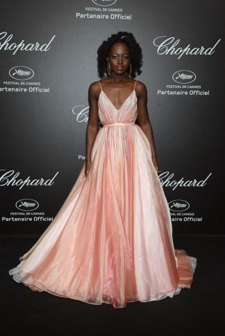 Lupita Nyong'o in Prada-4
