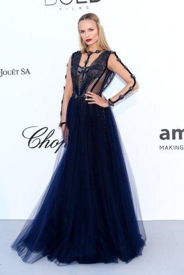Natasha Poly in Atelier Versace-1