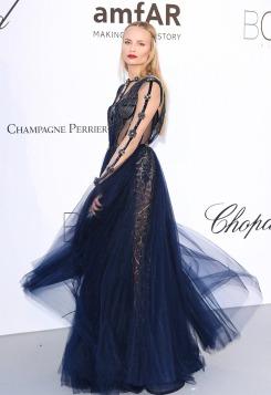 Natasha Poly in Atelier Versace-3