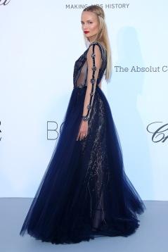 Natasha Poly in Atelier Versace-6