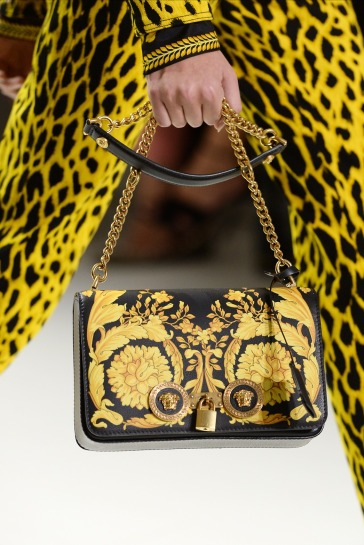 Versace ICON Bag-2