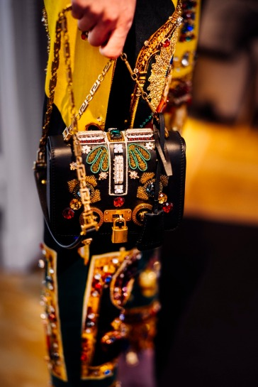 Versace ICON Bag-3