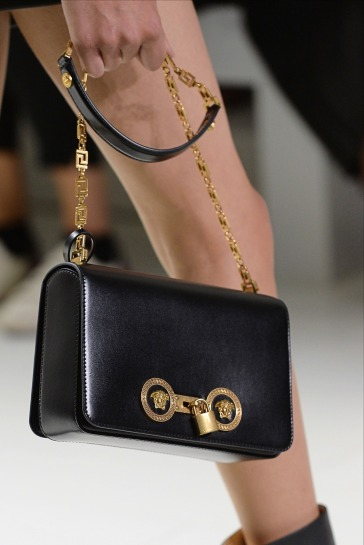 Versace ICON Bag-4