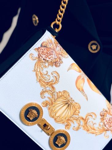 Versace ICON Bag-8
