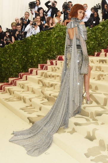 Zendaya in Versace-1