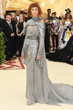 Zendaya in Versace-2