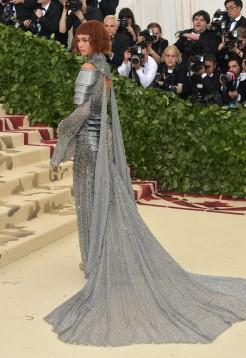 Zendaya in Versace-3
