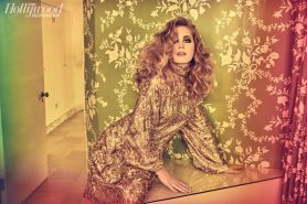 Amy Adams X The Hollywood Reporter June 2018-2