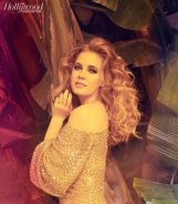 Amy Adams X The Hollywood Reporter June 2018-7
