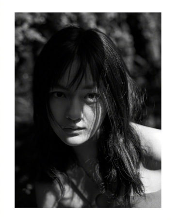 Chen Wenqi for Esquire China June 2018-8