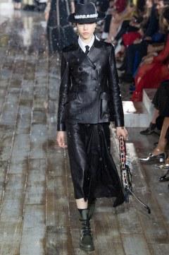 Christian Dior Resort 2019 Look 20