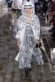 Christian Dior Resort 2019 Look 41