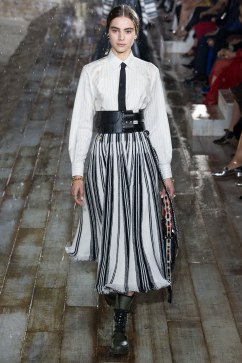 Christian Dior Resort 2019 Look 57