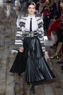 Christian Dior Resort 2019 Look 58