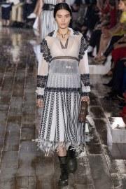 Christian Dior Resort 2019 Look 60