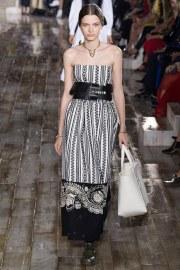 Christian Dior Resort 2019 Look 61