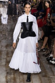Christian Dior Resort 2019 Look 62