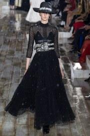 Christian Dior Resort 2019 Look 68