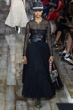 Christian Dior Resort 2019 Look 70