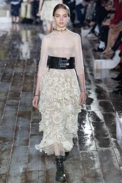 Christian Dior Resort 2019 Look 72