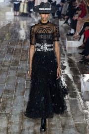Christian Dior Resort 2019 Look 75