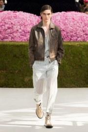Dior Men Spring 2019 Menswear Look 10