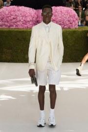 Dior Men Spring 2019 Menswear Look 11